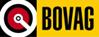 Auto Louwes nieuwe en gebruikte auto's - BOVAG