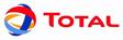 Auto Louwes nieuwe en gebruikte auto's - Total