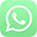Auto Louwes nieuwe en gebruikte auto's - Whatsapp
