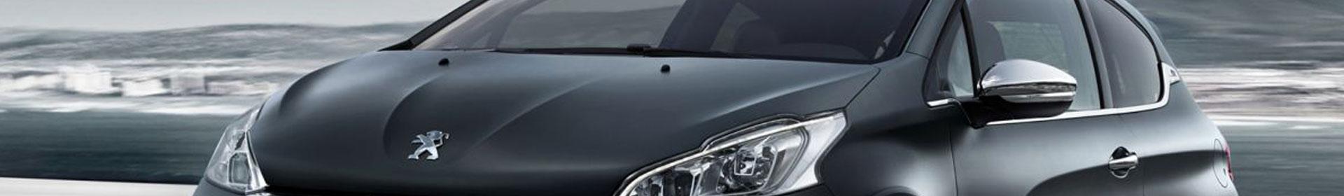 Auto Louwes nieuwe en gebruikte auto's -