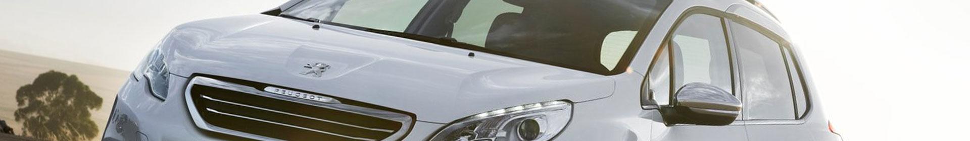 Auto Louwes nieuwe en gebruikte auto's - Banden