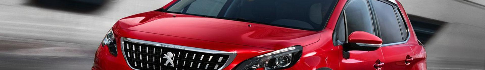 Auto Louwes nieuwe en gebruikte auto's - ABC onderhoud