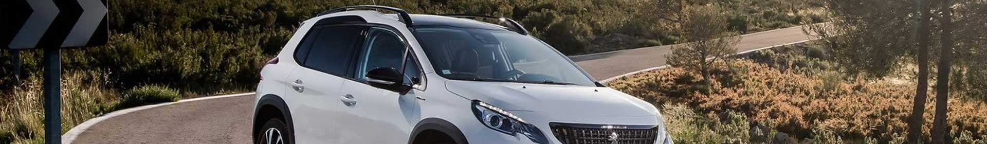 Auto Louwes nieuwe en gebruikte auto's - Airco service