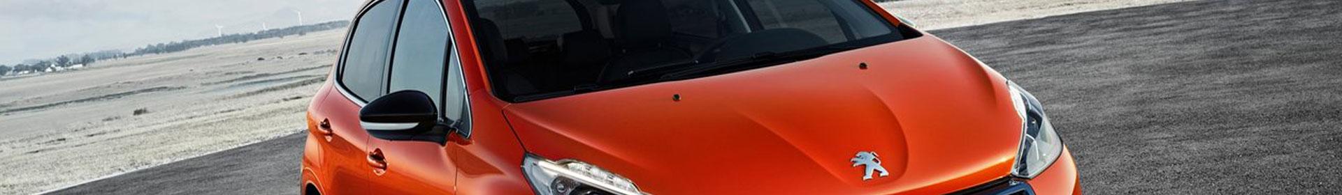 Auto Louwes nieuwe en gebruikte auto's - Private lease