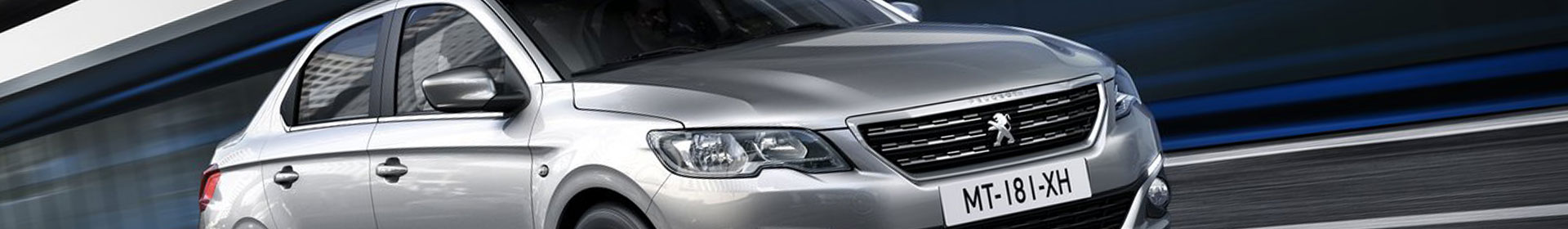 Auto Louwes nieuwe en gebruikte auto's - Nieuwe auto's