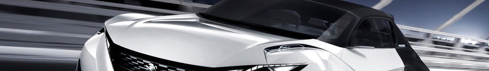 Auto Louwes nieuwe en gebruikte auto's - Garantie