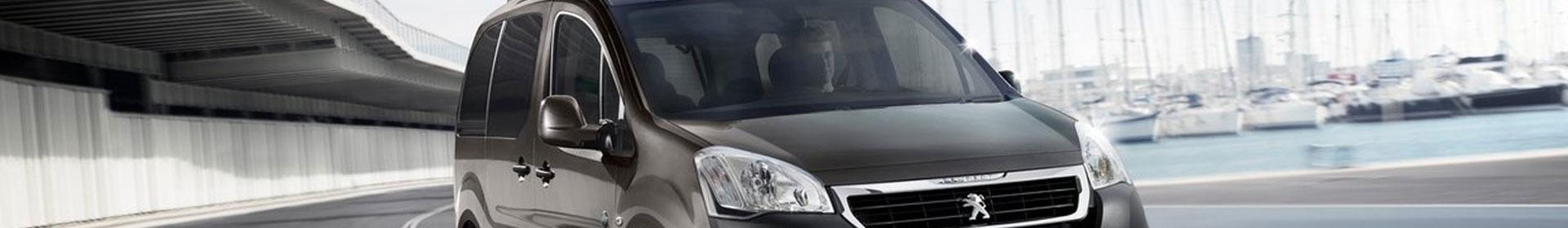 Auto Louwes nieuwe en gebruikte auto's - Uitlijnen
