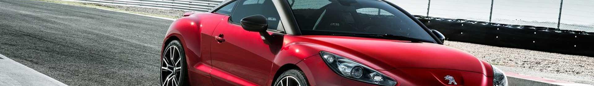 Auto Louwes nieuwe en gebruikte auto's - Contact